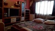 посуточно 1и2х комнатные квартиры в Алматы